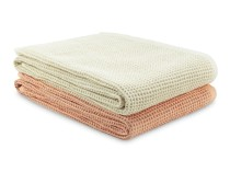 Dormeo dekorativni pokrivač/prekrivač Essenso