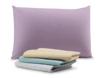 Dormeo pamučne jastučnice Essenso