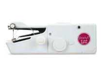 Fast Sew ručna šivaća mašina