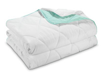 Dormeo Four Season Duvets Set