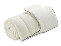 Dormeo pokrivač Light Fresh