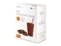 Wellneo Chocolate Shake Go4Slim