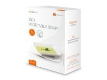 Wellneo vegetable soup Go4 Slim