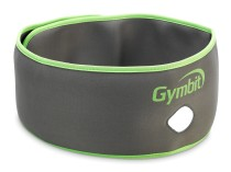6abs shaper belt pojas za trbušnjake Gymbit