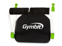 Ab Trainer Gymbit