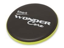 Wonder Core Smart Twist Board ploča Gymbit