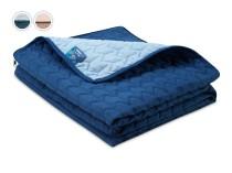 Dormeo Hero 3u1 - prekrivač, pokrivač i jastuk