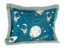 Dormeo Lan Space klasični jastuk