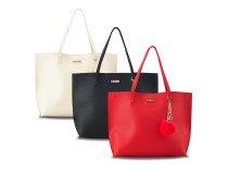 Laura Amatti Glamur ženska torba