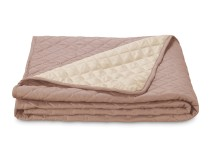 Dormeo Light Blanket prekrivač