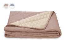 Light Blanket V2 prekrivač Dormeo
