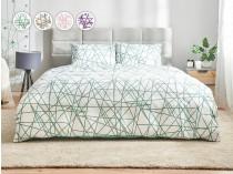 Dormeo posteljina Lines