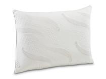 Dormeo Lux jastuk