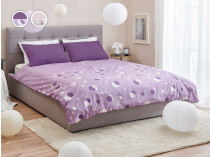 Dormeo Magic Lights Bedding Set