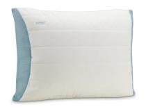 Dormeo klasičan jastuk