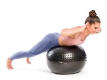 MeMove joga lopta