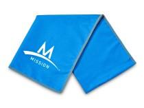 Enduracool peškir za rashlađivanje