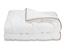 Dormeo Mirabai pokrivač