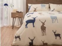 Dormeo My Deer posteljina