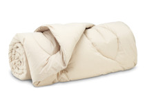 Dormeo Pillow and Duvet Set Naturefeel