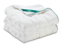 Dormeo Onezip pokrivač