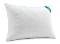 Dormeo Onezip podesivi klasičan jastuk