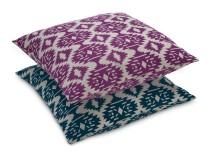 Dormeo dekorativne jastučnice Oriental