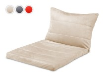 Dormeo prostirka Relax Relax Sofa