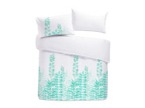 Dormeo Bedding Set Renew Natura
