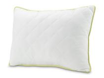 Dormeo Renew Natura Pillow Classic