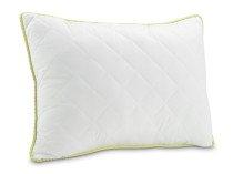 Dormeo Klasični jastuk Renew Natura