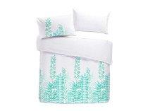 Dormeo Bedding Set Renew Natura