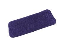 Rovus 2x mikrofiber krpe za Rovus Spray mop