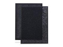 Rovus filteri za Astrea Air prečišćivač vazduha