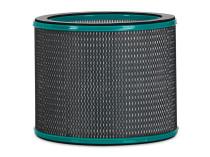 Rovus Filter Nano Bladeless