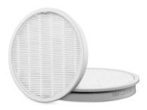 Rovus Filteri za Nano Wet&Dry usisivač