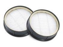 Rovus Ultra Dailyvac rezervni filteri (2 kom.)