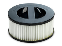 Rovus Victor Vac Filters
