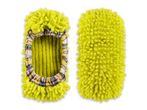 Rovus Nano papuče za čišćenje