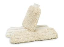 Rovus set krpa za čišćenje drvenih površina