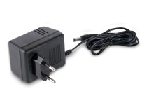 AC adapter Sew Whiz