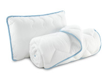 Dormeo Siena jastuk i pokrivač set V3