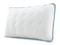 Dormeo Klasičan jastuk Siena V3