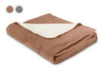 Dormeo Silky Soft pokrivač
