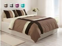 Silky Touch pamučna posteljina Dormeo