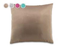 Dormeo dekorativni jastuk Silky Touch