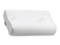 Silver Ion Air anatomski jastuk Dormeo