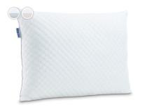 Sleep&Inspire klasičan jastuk
