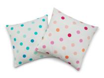Dormeo dekorativni jastuk Sleep Inspiration