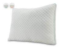 Dormeo klasičan jastuk Sleep Inspiration